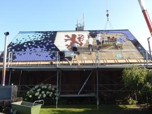 Dach-Logo-aus-Ziegeln_3